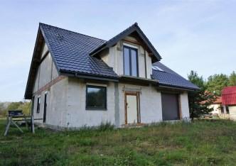 dom na sprzedaż - Dąbrowa Chełmińska (gw), Czarże