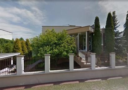 dom na sprzedaż - Bydgoszcz, Miedzyń