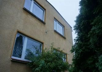 dom na sprzedaż - Bydgoszcz, Czyżkówko