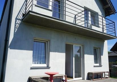 dom na sprzedaż - Osielsko (gw), Osielsko