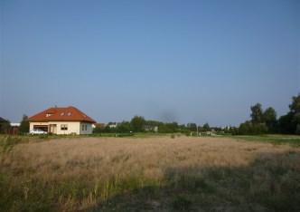 działka na sprzedaż - Osielsko (gw), Żołędowo
