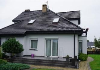 dom na sprzedaż - Nowa Wieś Wielka (gw), Kobylarnia