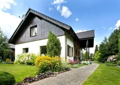dom na sprzedaż - Dąbrowa Chełmińska (gw), Ostromecko