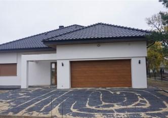 dom na sprzedaż - Osielsko (gw), Niemcz