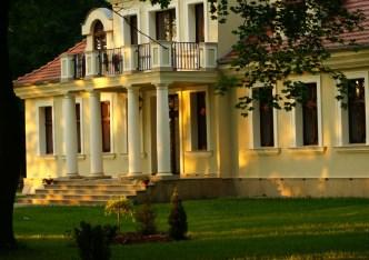 dom na sprzedaż - Osielsko (gw)