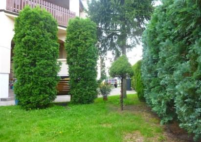 dom na sprzedaż - Bydgoszcz, Osowa Góra