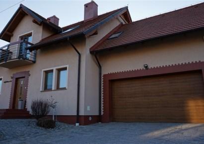 dom na sprzedaż - Koronowo